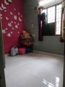 Gallery Cover Image of 500 Sq.ft 1 BHK Apartment for buy in Ashok Nagar for 3100000