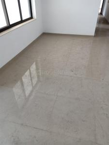 Gallery Cover Image of 1650 Sq.ft 3 BHK Apartment for buy in Hinjewadi for 10500000
