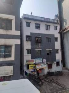 Gallery Cover Image of 600 Sq.ft 1 BHK Apartment for buy in Nana Varachha for 2000000