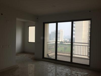 Gallery Cover Image of 2262 Sq.ft 3 BHK Apartment for rent in Sector 80 for 22000