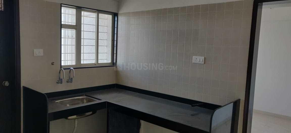 1370 Sqft 3 BHK Independent Floor for sale in Aditya Nisarg