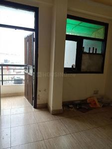 Gallery Cover Image of 1363 Sq.ft 2 BHK Independent House for rent in Sector 5 for 15000
