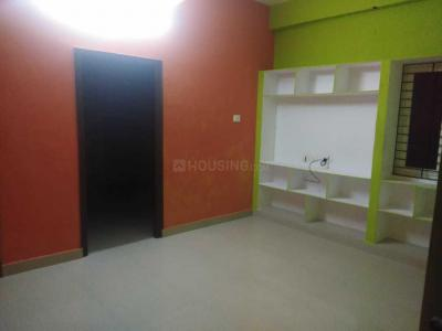 Gallery Cover Image of 1050 Sq.ft 2 BHK Apartment for rent in Begumpet for 16000