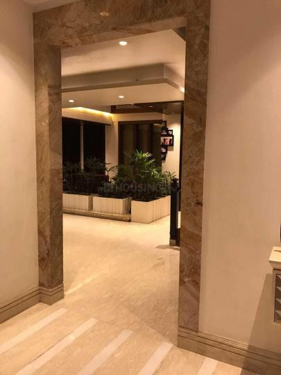 Passage Image of 1800 Sq.ft 3 BHK Independent Floor for rent in Paschim Vihar for 30000