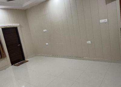 Gallery Cover Image of 3000 Sq.ft 2 BHK Independent Floor for rent in Gomti Nagar for 20000