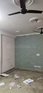 Gallery Cover Image of 2500 Sq.ft 2 BHK Villa for buy in Sector 72 for 30000000
