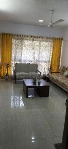 Gallery Cover Image of 560 Sq.ft 1 BHK Apartment for buy in Ghatkopar West for 10800000