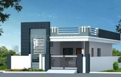 Gallery Cover Image of 2500 Sq.ft 2 BHK Independent House for buy in Isnapur for 5555555