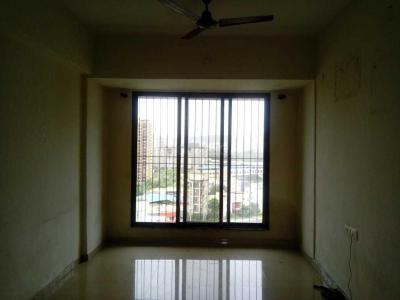 Gallery Cover Image of 550 Sq.ft 1 BHK Apartment for buy in Vision Atlantis Aura, Kalamboli for 4000000