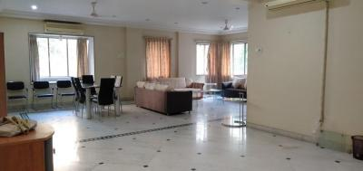 Gallery Cover Image of 2900 Sq.ft 4 BHK Independent Floor for rent in Hiranandani Gardens, Powai for 170000