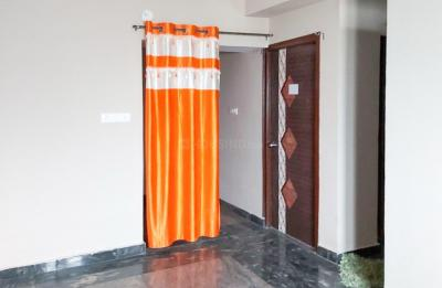 Gallery Cover Image of 280 Sq.ft 1 BHK Apartment for rent in Bilekahalli for 8550