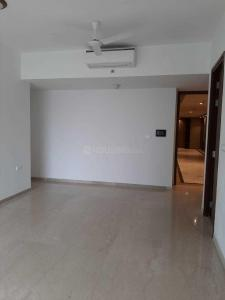 Gallery Cover Image of 1600 Sq.ft 3 BHK Apartment for rent in Worli for 150000