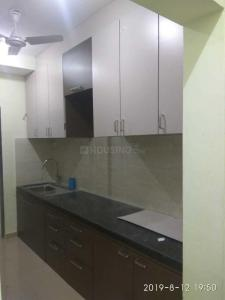Gallery Cover Image of 1250 Sq.ft 2 BHK Apartment for rent in Panvel for 5000
