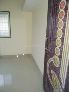 Gallery Cover Image of 650 Sq.ft 1 BHK Apartment for rent in Hadapsar for 6500