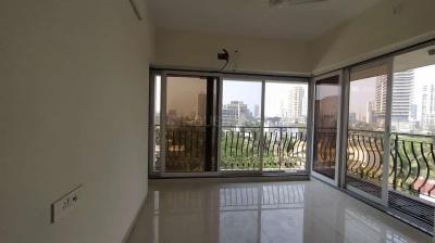 Gallery Cover Image of 1012 Sq.ft 2 BHK Apartment for rent in Andheri Nachiketa CHS, Andheri West for 50000