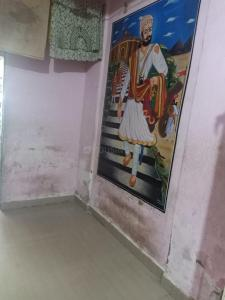 Gallery Cover Image of 225 Sq.ft 1 RK Apartment for buy in Nerul for 1800000