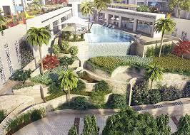 Gallery Cover Image of 695 Sq.ft 1 BHK Apartment for buy in Bharat Ecovistas, Shilphata for 5700000