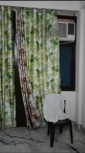 Bedroom Image of Moon Light Boys & Girls PG in Sector 63
