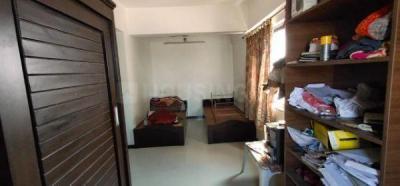 Gallery Cover Image of 1151 Sq.ft 2 BHK Villa for buy in Shivaji Nagar for 20000000