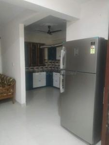 Gallery Cover Image of 1000 Sq.ft 2 BHK Independent Floor for buy in Patel Nagar for 8000000