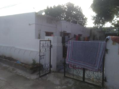 Gallery Cover Image of 560 Sq.ft 1 BHK Independent House for buy in Nagole for 3500000