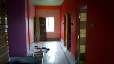 Gallery Cover Image of 1000 Sq.ft 2 BHK Independent Floor for rent in Nimta for 9000