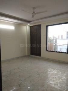 Gallery Cover Image of 1700 Sq.ft 4 BHK Apartment for buy in Chhattarpur for 6000000