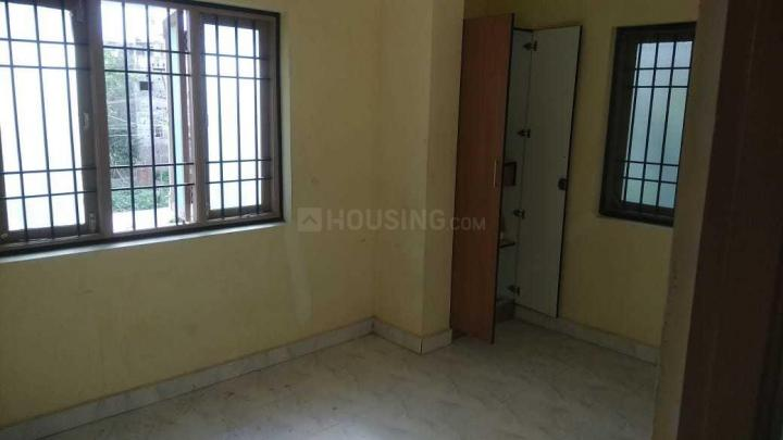 Bedroom Image of 850 Sq.ft 2 BHK Apartment for rent in Iyyappanthangal for 8000