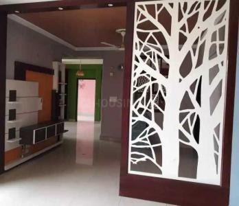 Gallery Cover Image of 1440 Sq.ft 3 BHK Apartment for buy in PI Greater Noida for 7200000