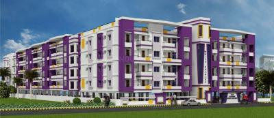 Gallery Cover Image of 930 Sq.ft 2 BHK Apartment for buy in Bommanahalli for 4000000