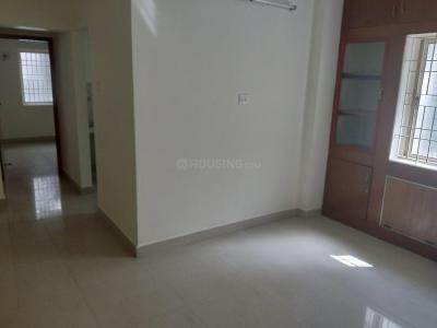 Gallery Cover Image of 900 Sq.ft 2 BHK Apartment for rent in Adambakkam for 13000