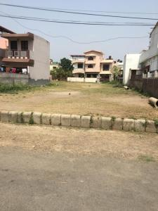 2800 Sq.ft Residential Plot for Sale in Dharampur, Dehradun
