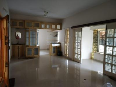 Gallery Cover Image of 1900 Sq.ft 3 BHK Apartment for buy in Vijayanagar for 11000000
