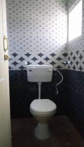 Bathroom Image of Bhuvana Ladies PG in Sahakara Nagar