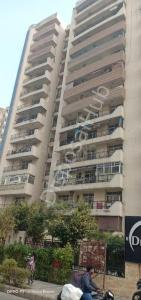 Gallery Cover Image of 2090 Sq.ft 3 BHK Apartment for buy in Crossings Republik for 4680000