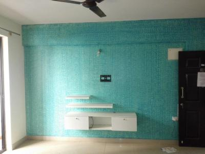 Gallery Cover Image of 1241 Sq.ft 3 BHK Apartment for rent in Chokkanahalli for 20000