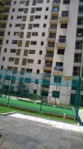 Gallery Cover Image of 792 Sq.ft 2 BHK Apartment for rent in Dahisar East for 19500