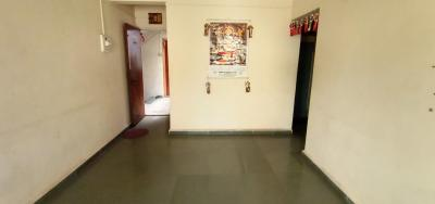 Gallery Cover Image of 570 Sq.ft 1 BHK Apartment for buy in Swarup Apartment, Kothrud for 6000000