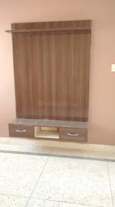 Gallery Cover Image of 1440 Sq.ft 2 BHK Apartment for buy in Eldeco Residency Greens, PI Greater Noida for 5200000