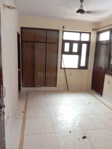 Gallery Cover Image of 1644 Sq.ft 3 BHK Apartment for rent in Sector 3 Dwarka for 27000