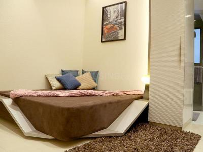 Gallery Cover Image of 1770 Sq.ft 3 BHK Apartment for buy in Andheri East for 34500000