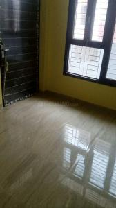 Gallery Cover Image of 1500 Sq.ft 3 BHK Independent Floor for buy in Indira Nagar for 5300000