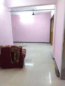 Gallery Cover Image of 610 Sq.ft 1 BHK Apartment for buy in Kopar Khairane for 8000000