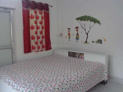 Gallery Cover Image of 2200 Sq.ft 3 BHK Independent House for buy in Uttarpara for 8500000