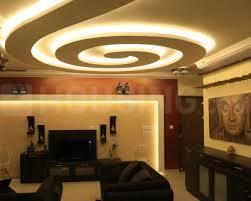 Gallery Cover Image of 1800 Sq.ft 4 BHK Apartment for rent in Worli for 175000