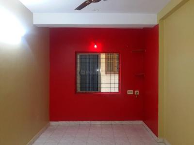 Gallery Cover Image of 840 Sq.ft 2 BHK Apartment for buy in Villivakkam for 3900000