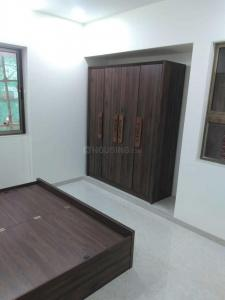 Gallery Cover Image of 995 Sq.ft 2 BHK Apartment for buy in Thane West for 9851000