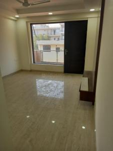 Gallery Cover Image of 2500 Sq.ft 3 BHK Independent Floor for rent in Sector 45 for 37000