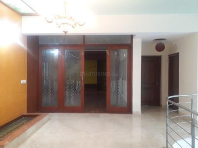 Gallery Cover Image of 3800 Sq.ft 4 BHK Villa for rent in HSR Layout for 130000