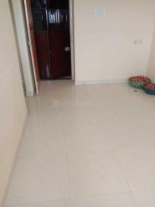 Gallery Cover Image of 628 Sq.ft 1 BHK Apartment for buy in Airoli for 5500000